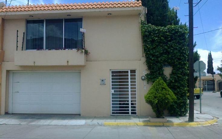 Foto de casa en venta en, guadalupe, hidalgo, durango, 2002684 no 146