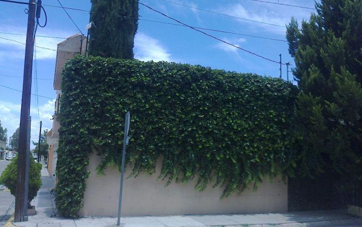 Foto de casa en venta en, guadalupe, hidalgo, durango, 2002684 no 147