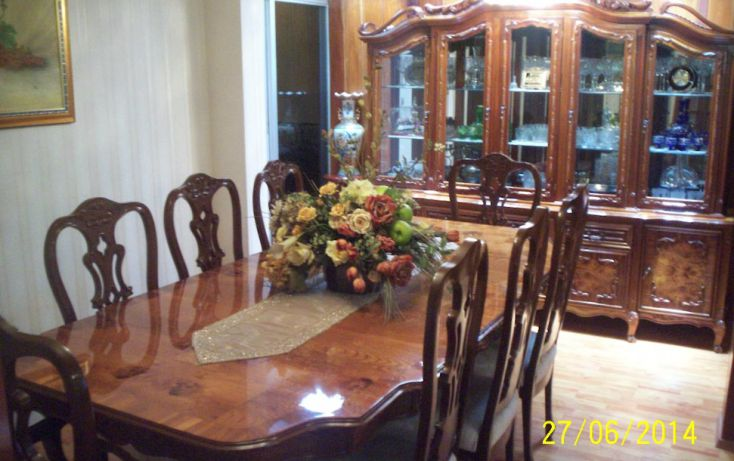 Foto de casa en venta en, guadalupe, hidalgo, durango, 2002684 no 15