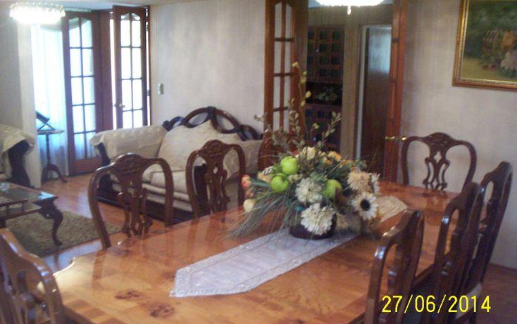 Foto de casa en venta en, guadalupe, hidalgo, durango, 2002684 no 16