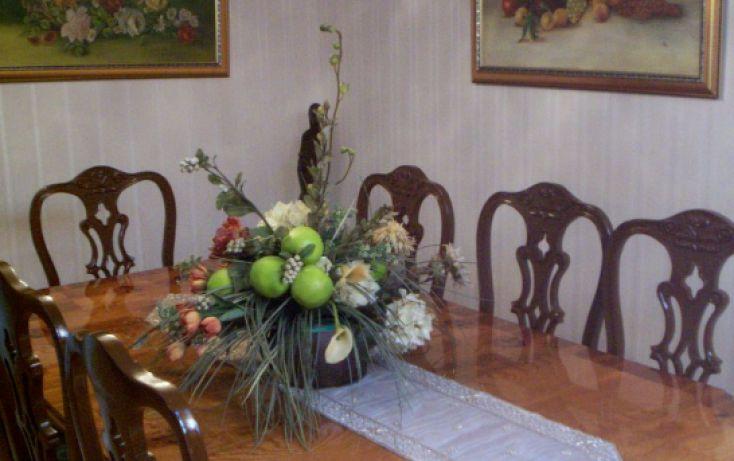 Foto de casa en venta en, guadalupe, hidalgo, durango, 2002684 no 17
