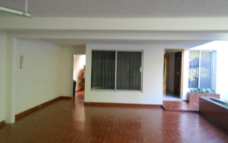 Foto de casa en venta en, guadalupe, hidalgo, durango, 2002684 no 18