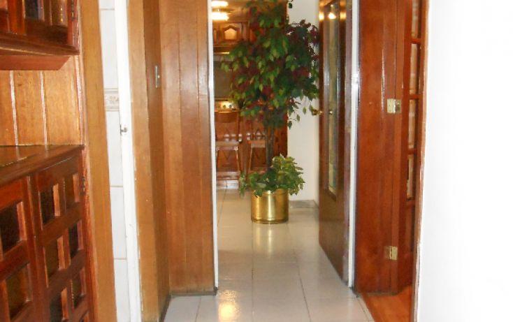 Foto de casa en venta en, guadalupe, hidalgo, durango, 2002684 no 20