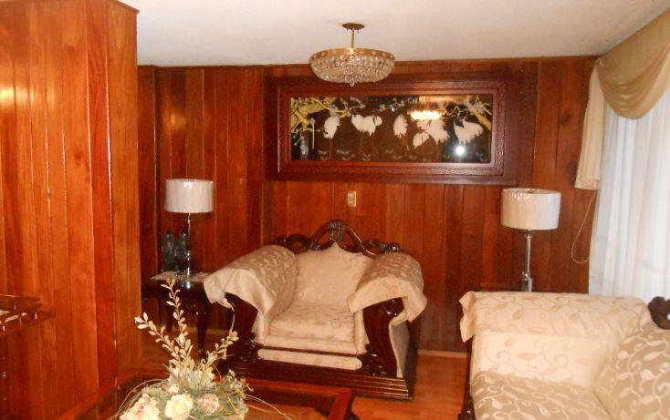 Foto de casa en venta en, guadalupe, hidalgo, durango, 2002684 no 21
