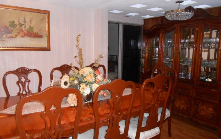 Foto de casa en venta en, guadalupe, hidalgo, durango, 2002684 no 22