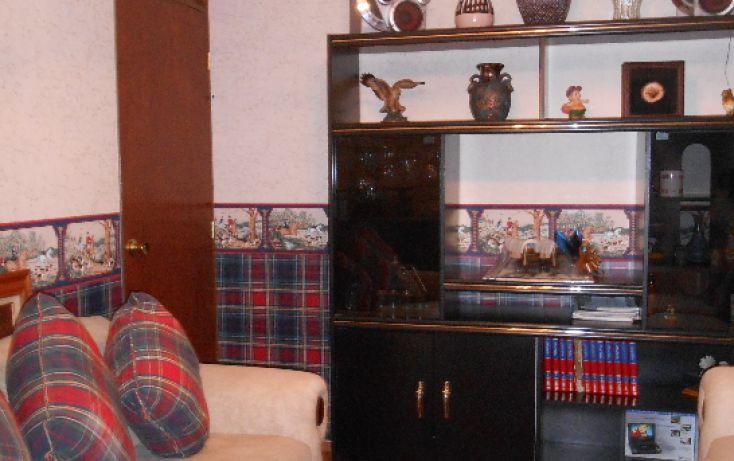 Foto de casa en venta en, guadalupe, hidalgo, durango, 2002684 no 23