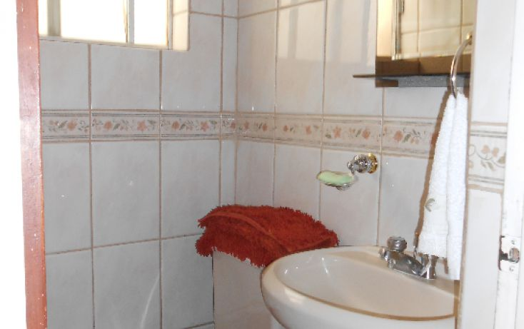 Foto de casa en venta en, guadalupe, hidalgo, durango, 2002684 no 24