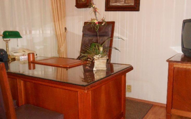 Foto de casa en venta en, guadalupe, hidalgo, durango, 2002684 no 25
