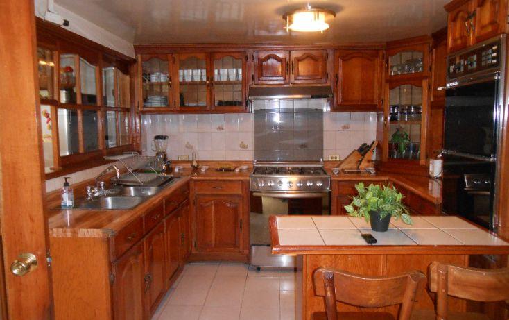 Foto de casa en venta en, guadalupe, hidalgo, durango, 2002684 no 26