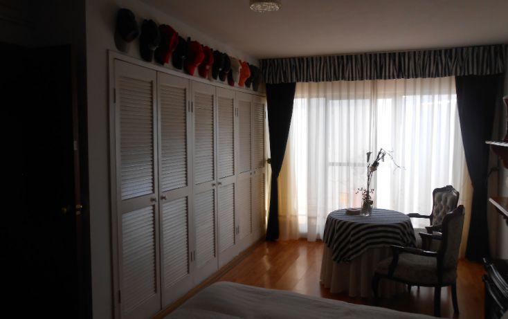 Foto de casa en venta en, guadalupe, hidalgo, durango, 2002684 no 30