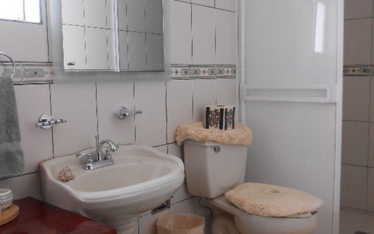 Foto de casa en venta en, guadalupe, hidalgo, durango, 2002684 no 31