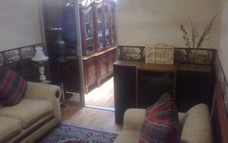 Foto de casa en venta en, guadalupe, hidalgo, durango, 2002684 no 32