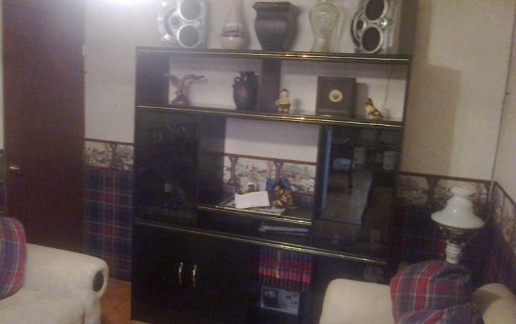 Foto de casa en venta en, guadalupe, hidalgo, durango, 2002684 no 33