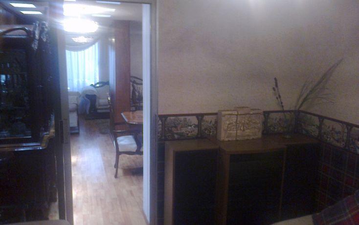 Foto de casa en venta en, guadalupe, hidalgo, durango, 2002684 no 34
