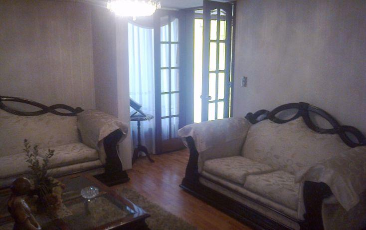 Foto de casa en venta en, guadalupe, hidalgo, durango, 2002684 no 36