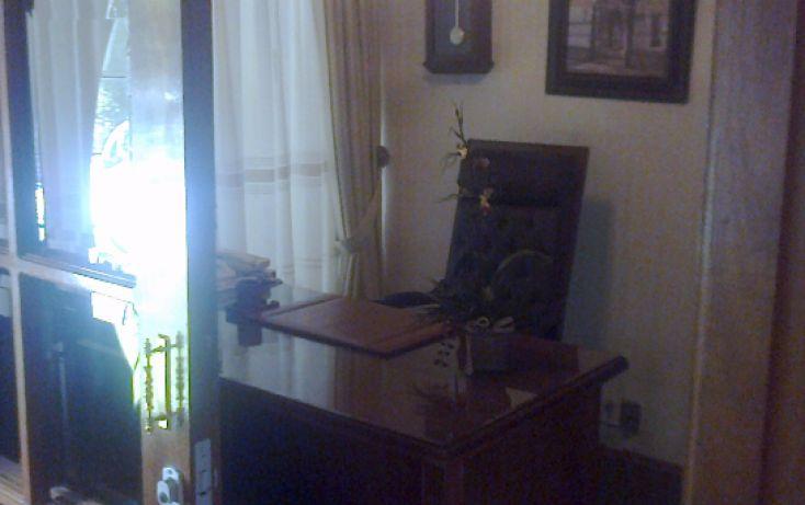 Foto de casa en venta en, guadalupe, hidalgo, durango, 2002684 no 37