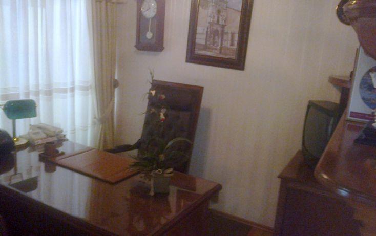 Foto de casa en venta en, guadalupe, hidalgo, durango, 2002684 no 38