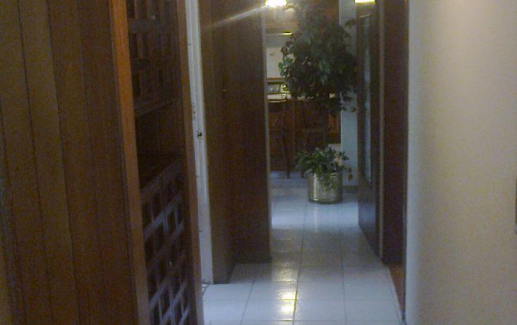 Foto de casa en venta en, guadalupe, hidalgo, durango, 2002684 no 39