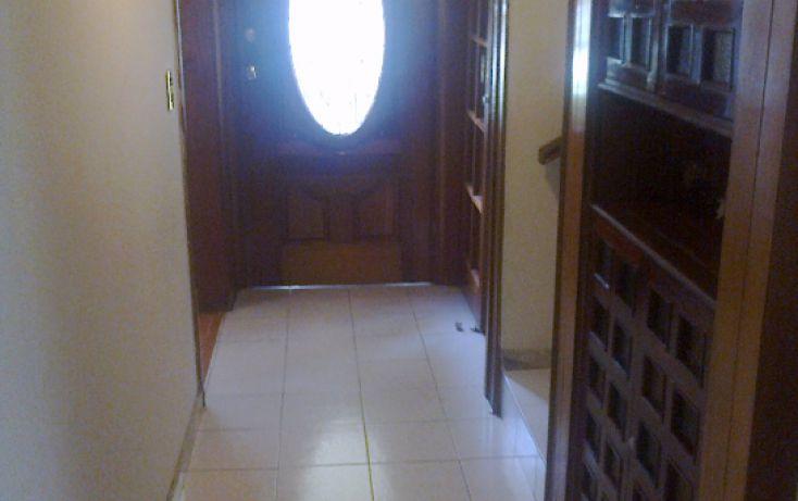 Foto de casa en venta en, guadalupe, hidalgo, durango, 2002684 no 40