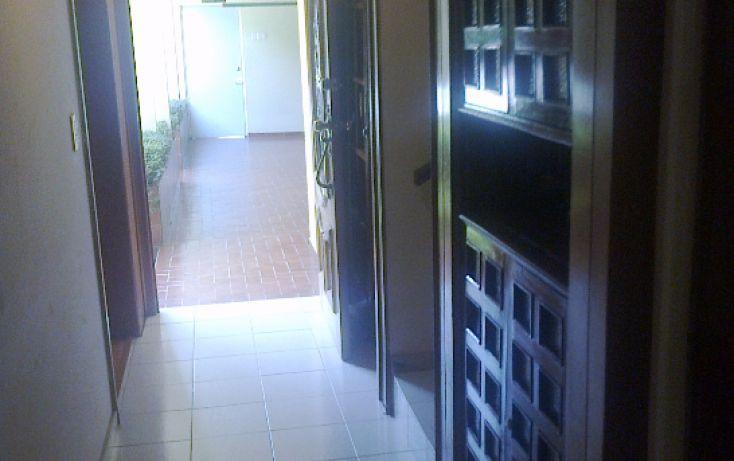 Foto de casa en venta en, guadalupe, hidalgo, durango, 2002684 no 41
