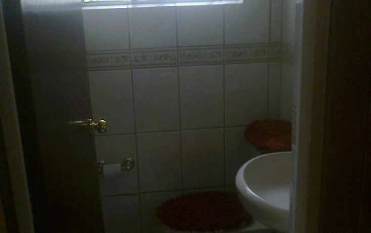 Foto de casa en venta en, guadalupe, hidalgo, durango, 2002684 no 42