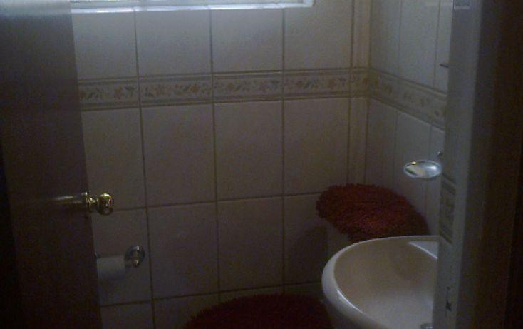 Foto de casa en venta en, guadalupe, hidalgo, durango, 2002684 no 43