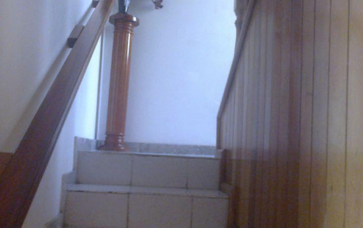 Foto de casa en venta en, guadalupe, hidalgo, durango, 2002684 no 44