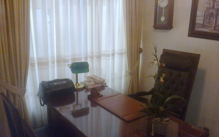 Foto de casa en venta en, guadalupe, hidalgo, durango, 2002684 no 45