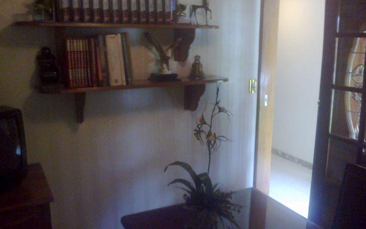 Foto de casa en venta en, guadalupe, hidalgo, durango, 2002684 no 46