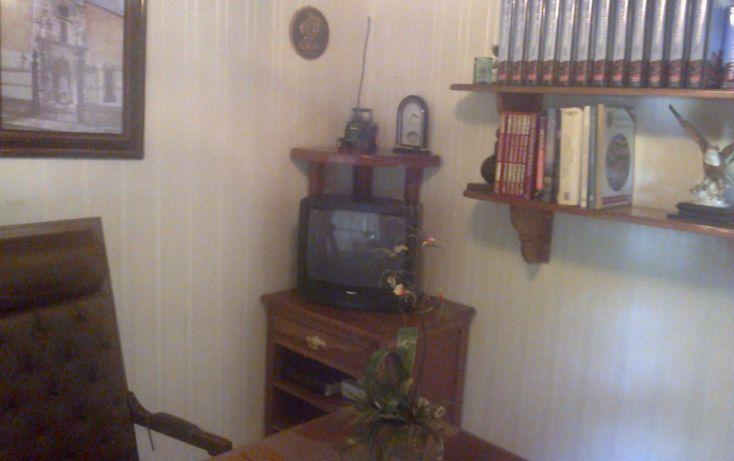 Foto de casa en venta en, guadalupe, hidalgo, durango, 2002684 no 47