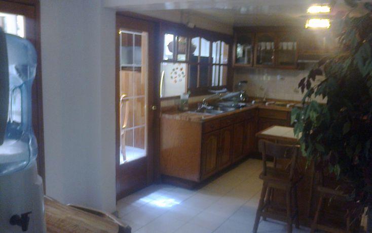 Foto de casa en venta en, guadalupe, hidalgo, durango, 2002684 no 48