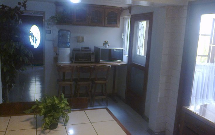 Foto de casa en venta en, guadalupe, hidalgo, durango, 2002684 no 50