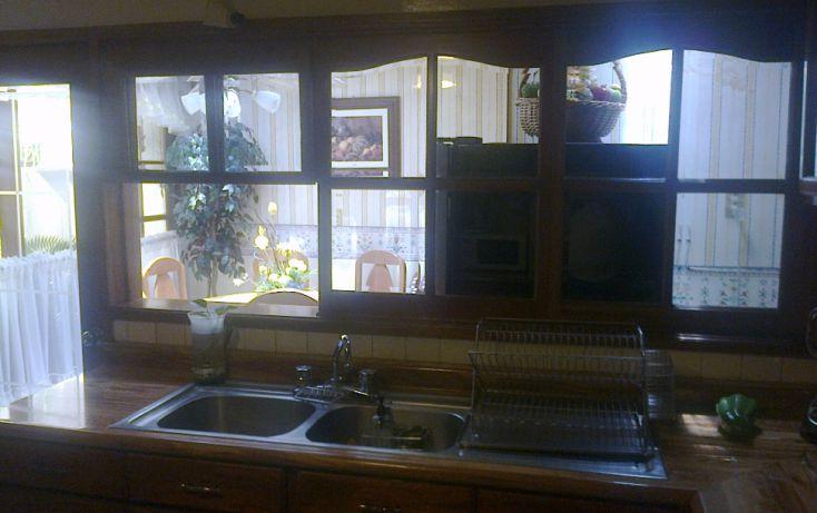 Foto de casa en venta en, guadalupe, hidalgo, durango, 2002684 no 51