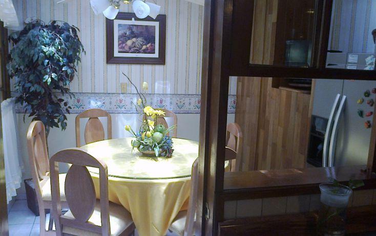 Foto de casa en venta en, guadalupe, hidalgo, durango, 2002684 no 52
