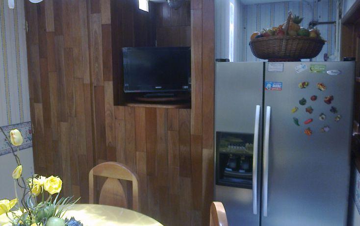 Foto de casa en venta en, guadalupe, hidalgo, durango, 2002684 no 53