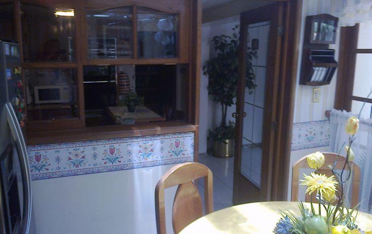 Foto de casa en venta en, guadalupe, hidalgo, durango, 2002684 no 54