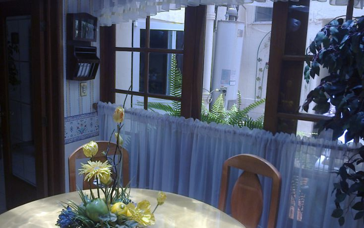 Foto de casa en venta en, guadalupe, hidalgo, durango, 2002684 no 55