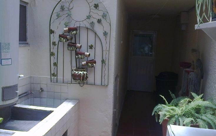 Foto de casa en venta en, guadalupe, hidalgo, durango, 2002684 no 57