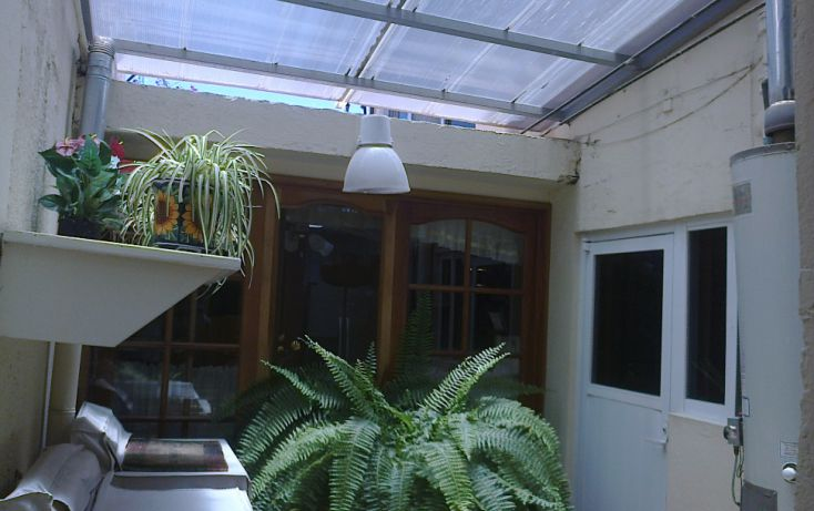 Foto de casa en venta en, guadalupe, hidalgo, durango, 2002684 no 58