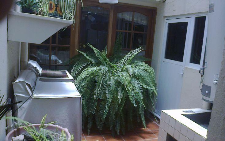 Foto de casa en venta en, guadalupe, hidalgo, durango, 2002684 no 59
