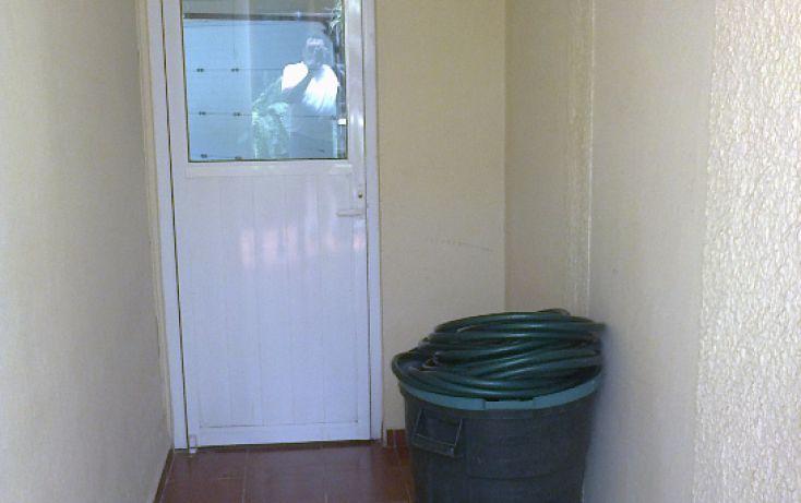 Foto de casa en venta en, guadalupe, hidalgo, durango, 2002684 no 60