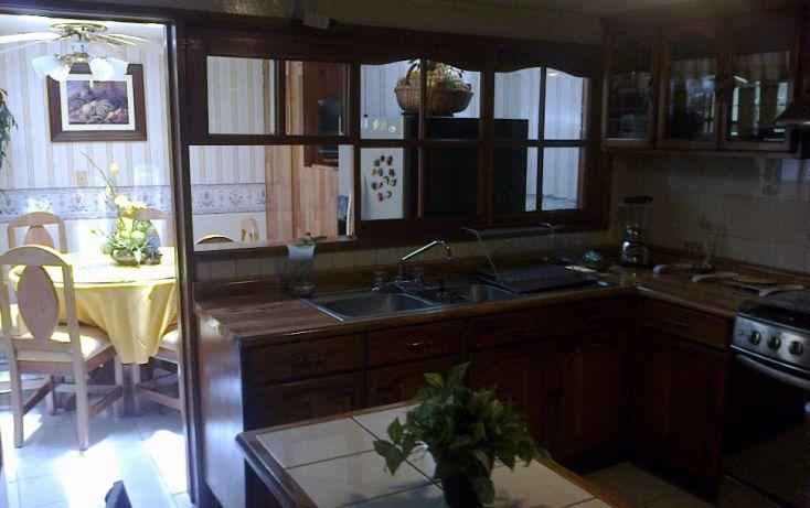 Foto de casa en venta en, guadalupe, hidalgo, durango, 2002684 no 61