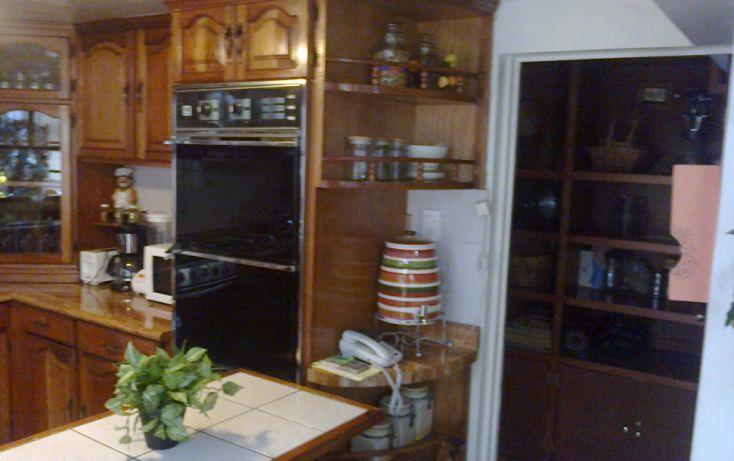 Foto de casa en venta en, guadalupe, hidalgo, durango, 2002684 no 63