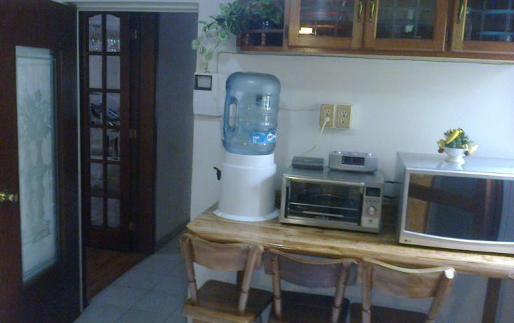 Foto de casa en venta en, guadalupe, hidalgo, durango, 2002684 no 64