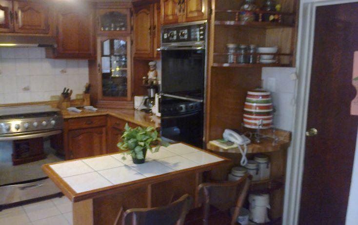 Foto de casa en venta en, guadalupe, hidalgo, durango, 2002684 no 65
