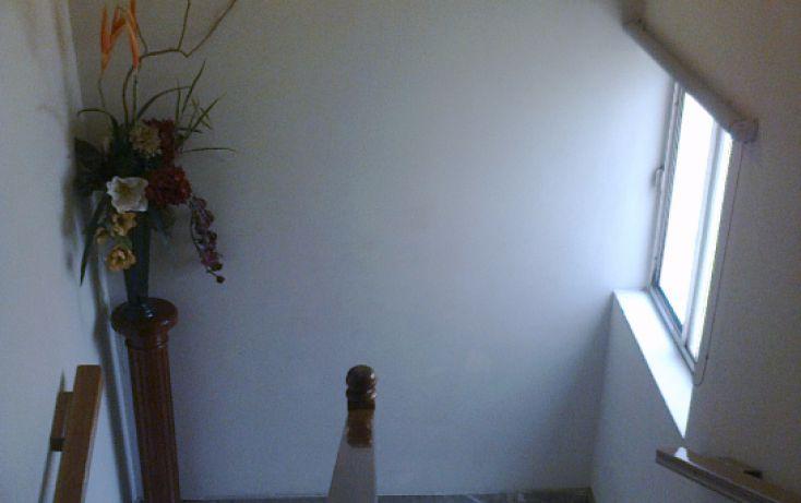 Foto de casa en venta en, guadalupe, hidalgo, durango, 2002684 no 66