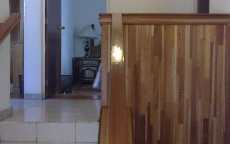 Foto de casa en venta en, guadalupe, hidalgo, durango, 2002684 no 68
