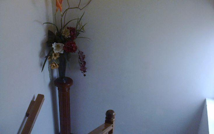 Foto de casa en venta en, guadalupe, hidalgo, durango, 2002684 no 70