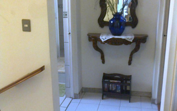 Foto de casa en venta en, guadalupe, hidalgo, durango, 2002684 no 71