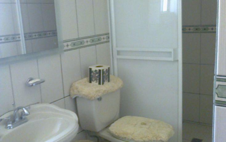 Foto de casa en venta en, guadalupe, hidalgo, durango, 2002684 no 72
